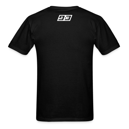 Just for George Tee. - Men's T-Shirt