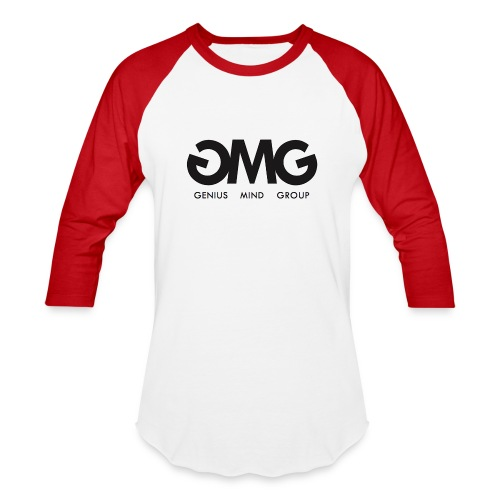 first quarter baseball tee - Baseball T-Shirt