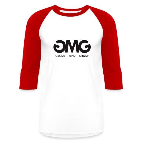 first quarter baseball tee - Baseball T-Shirt