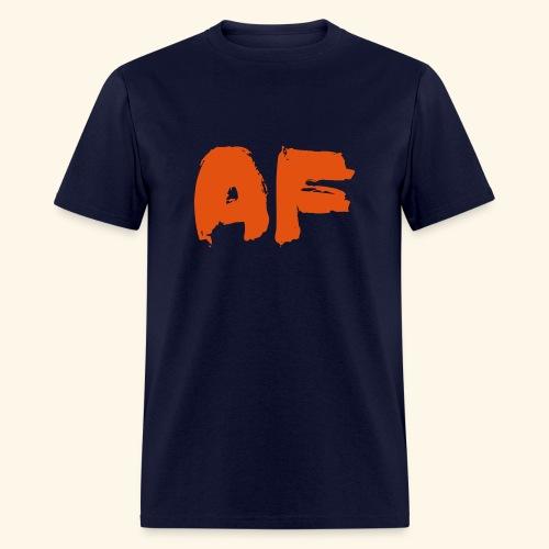 asfuck - Men's T-Shirt