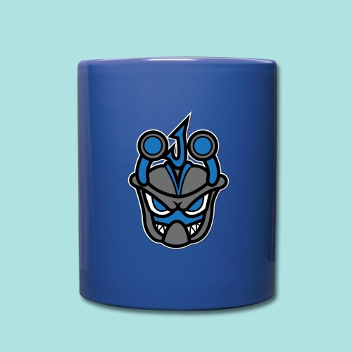 Jeystron Mug - Full Color Mug