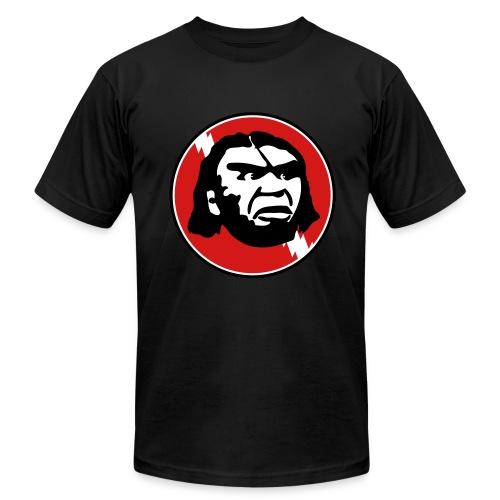 MARQUE SHORT - Men's  Jersey T-Shirt