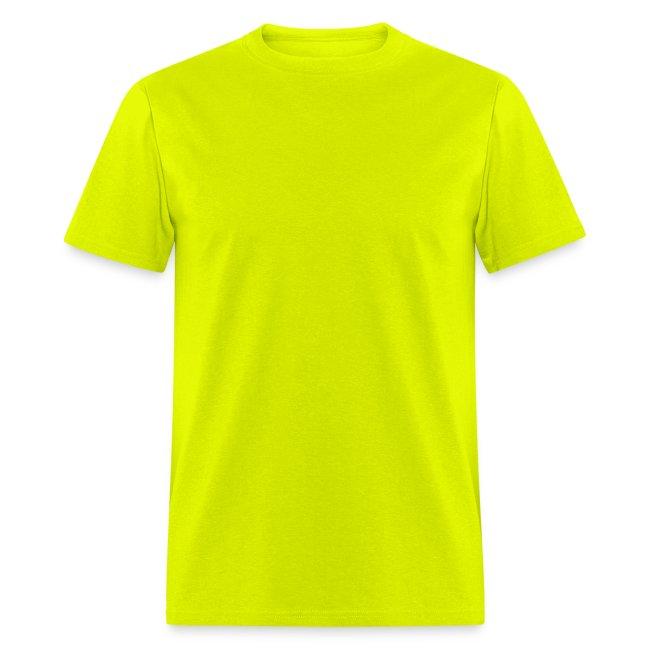 Jbracingfilms Text shirt