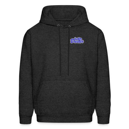 Brester JBracingfilms sweatshirts - Men's Hoodie