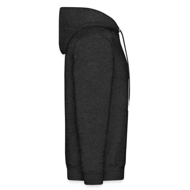 Brester JBracingfilms sweatshirts