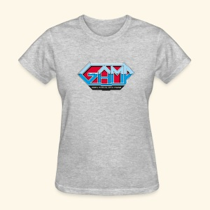 Gamp - Women's T-Shirt