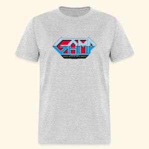 Gamp - Men's T-Shirt