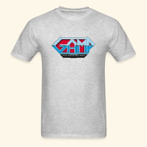 Gamp - Men's T-Shirt