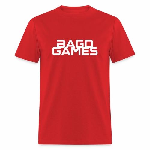 Bago Shirt Mens - Men's T-Shirt