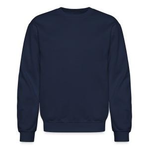 Uchiha (rare) - Crewneck Sweatshirt
