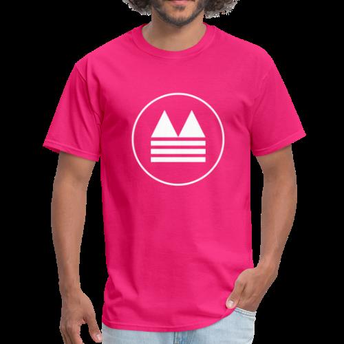 Men's Clouds Tee - Men's T-Shirt