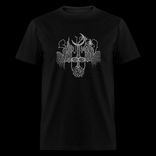 Spiritwood logo t-shirt - Men's T-Shirt