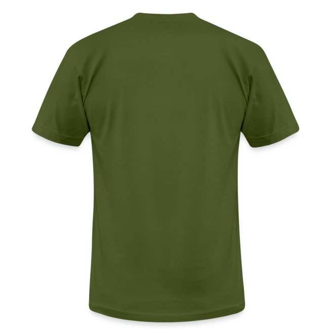 Boss Playa Black First Black T-Shirt