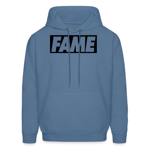 FAME HOODIE - Men's Hoodie