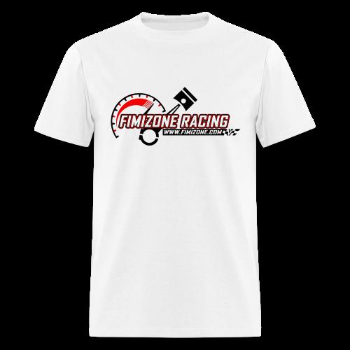 Universal Design - Pick Your Own Color T-Shirt - Men - Men's T-Shirt