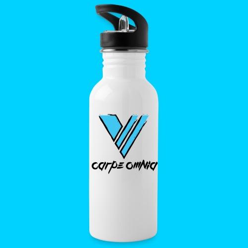 Neverybody | Botter Wattle - Water Bottle