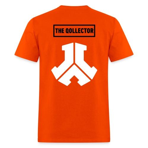 Defqon.1 2017  - Men's T-Shirt