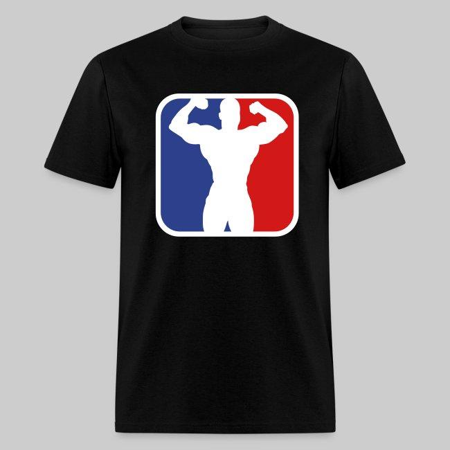Major League Lifting