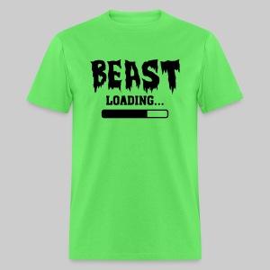 Loading - Men's T-Shirt