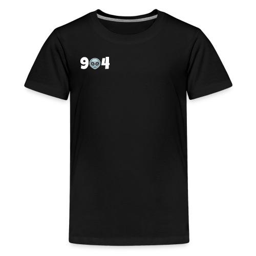 904 Vids T-shirt - Kids' Premium T-Shirt