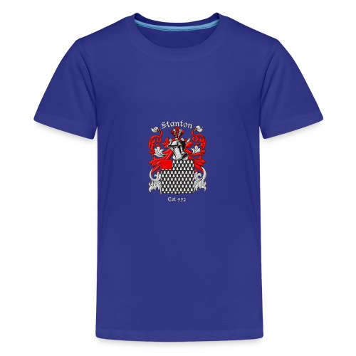 Children's T-Shirt - Kids' Premium T-Shirt