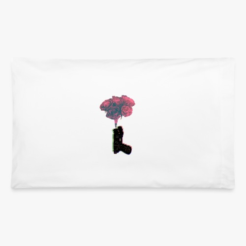 Loial Glock - Pillowcase