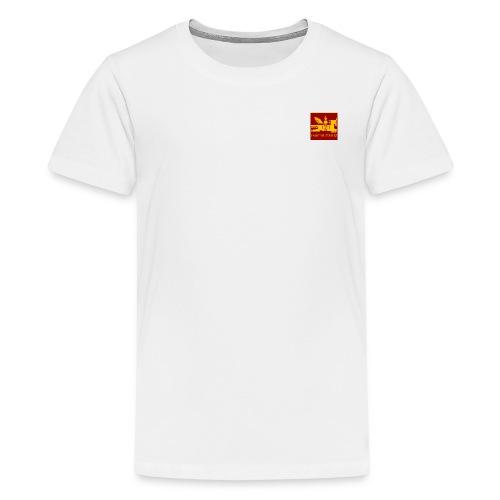 Children's Performance T-Shirt - Kids' Premium T-Shirt