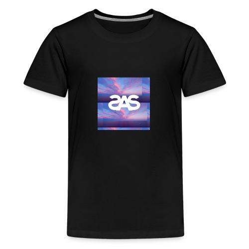 SplashSquad Vultra Calm - Kids' Premium T-Shirt