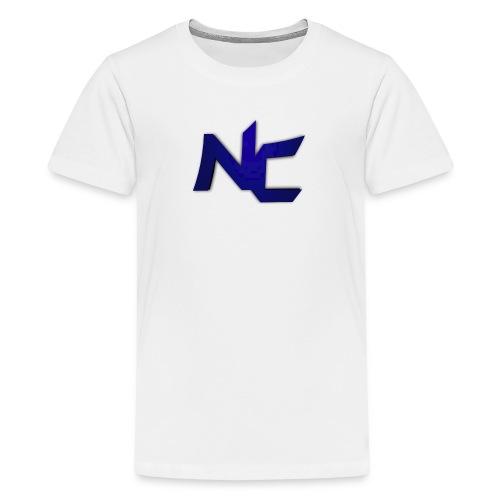 Official Kids T-Shirt - Kids' Premium T-Shirt