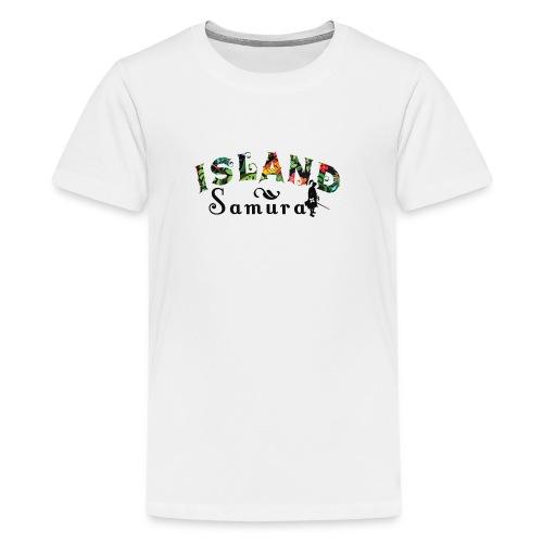 Kids' Premium T-Shirt - rocker,hip hop,bestseller,Dab,Cool kid