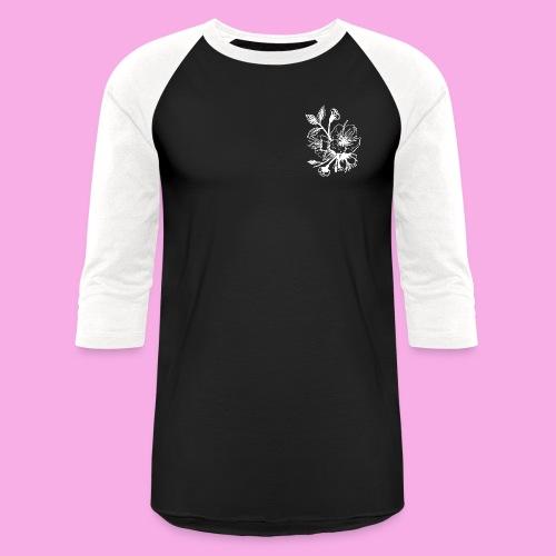 FS//C Baseball Tee - Baseball T-Shirt