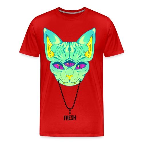 So Freash  - Men's Premium T-Shirt