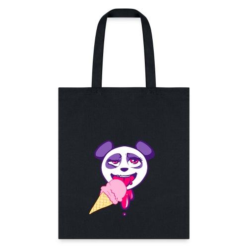 What Happen Doh - Tote Bag