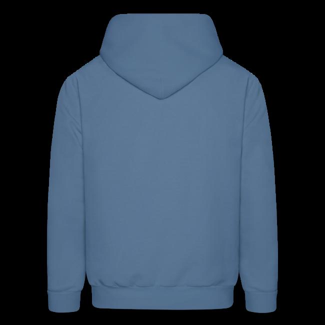 Spirit of the North Hoodie - Hooded Sweatshirts