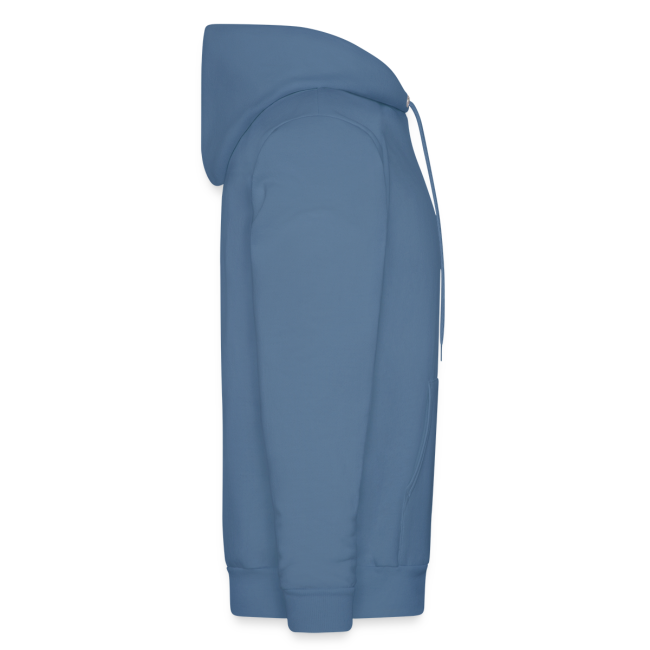 SpSpirit of the North Hoodie - Hooded Sweatshirts - Personalize