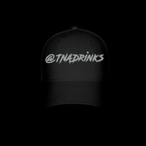@TNADrinks Hat - Baseball Cap