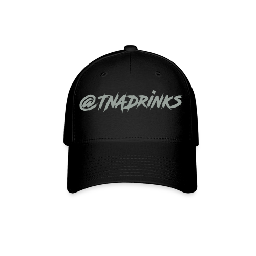 @TNADrinks Hat - Baseball Cap