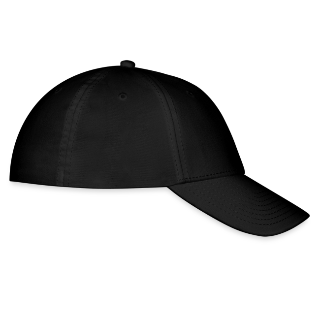 @TNADrinks Hat