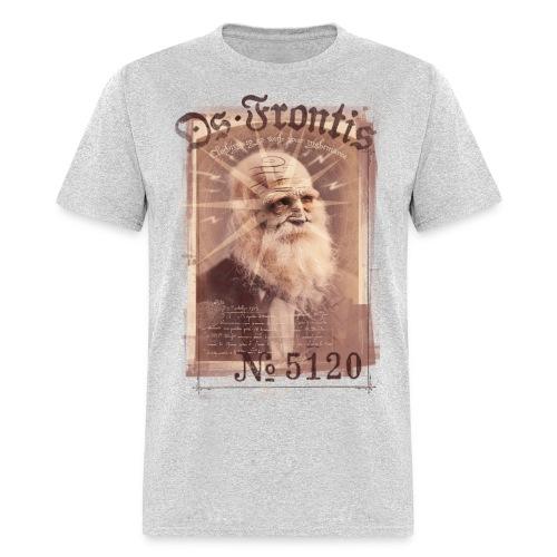 Methuselah - Men's T-Shirt