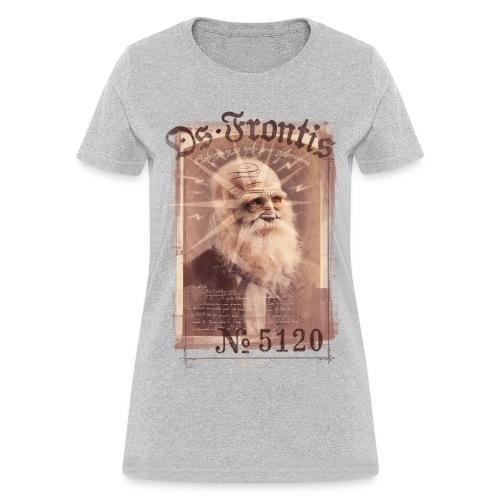 Methuselah - Women's T-Shirt