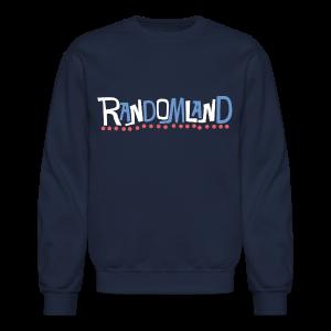 randomland.png