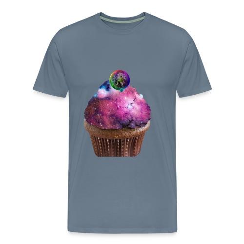 Delicious Men's Shirt - Men's Premium T-Shirt