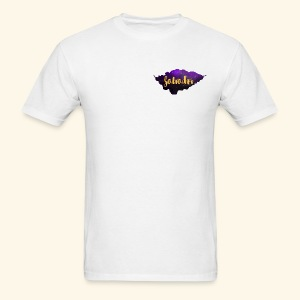 Salvador Dreamer - Men's T-Shirt