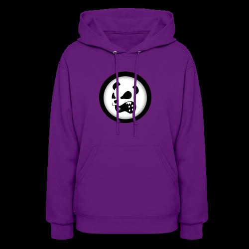 Womens Youtubear Sweatshirt - Women's Hoodie