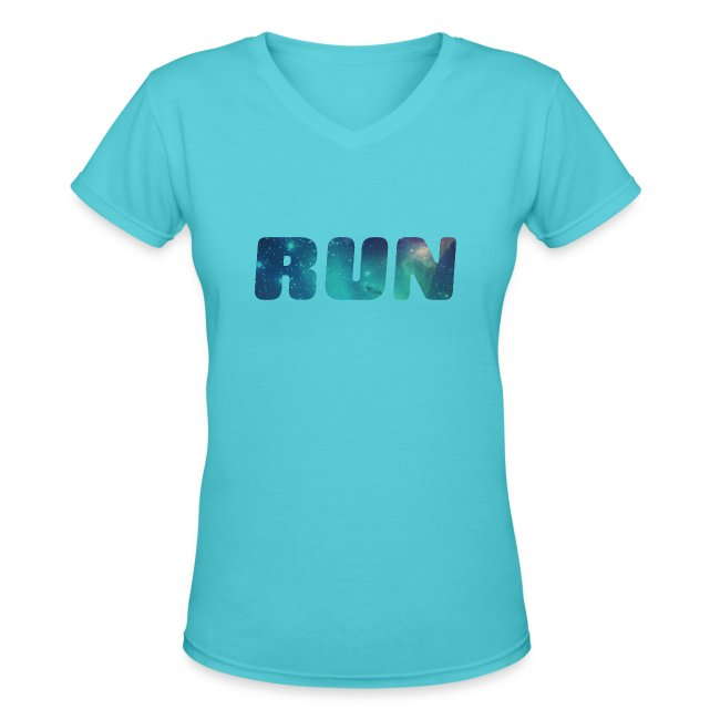 a0405e925 Fun t-shirts and cool shirt slogans | RUN - Universe | Customize ...