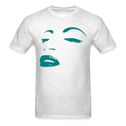 MyGirlTee - Men's T-Shirt