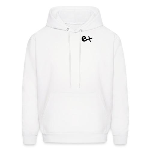 ex-nun hoodie - Men's Hoodie