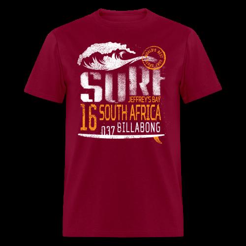 Billlabong SA - Men's T-Shirt