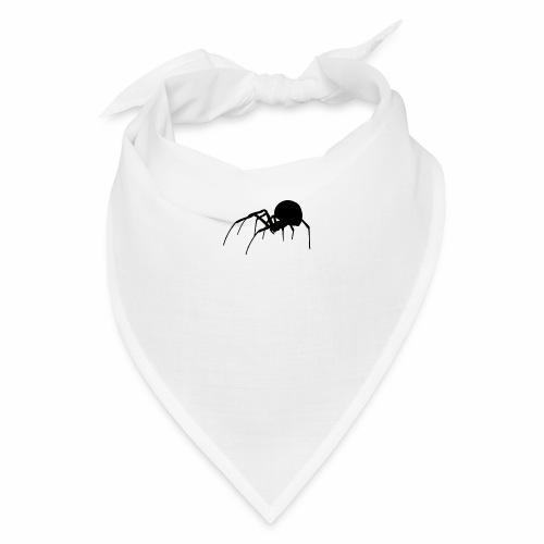 Spider Rag - Bandana