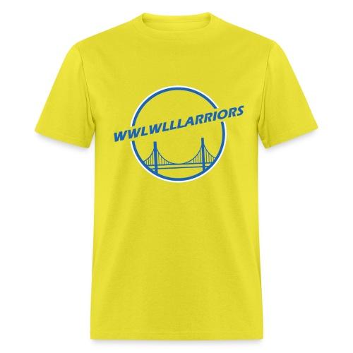 Blew a 3-1 Lead - Men's T-Shirt